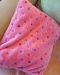 pink cushion (2)