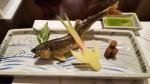 sweetfish (2)